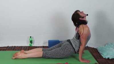 YogaBonus_Nav_block
