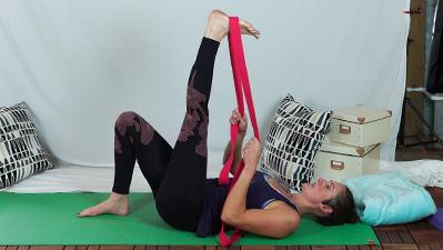 Yoga_2_Nav_block