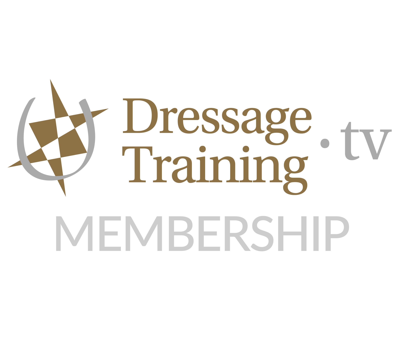 logoNew_membership