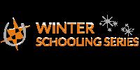 Winter Schooling Series