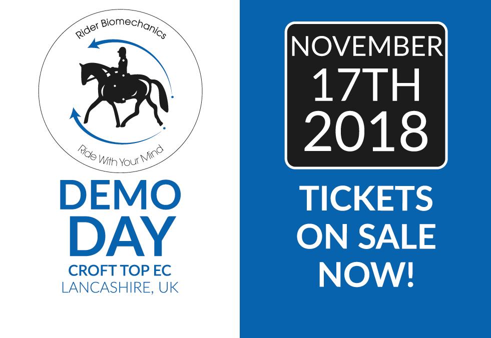 DemoDay1711_EventsTN