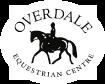 Overdale EC
