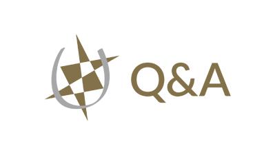 Q&A_W_Nav_Block
