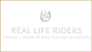 REALLIFERIDERS