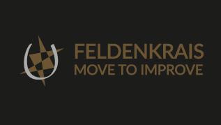 RecCourWeb-Felden-s