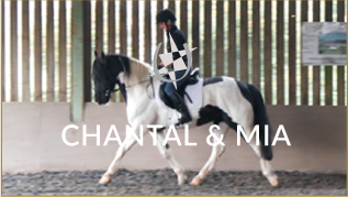 Chantal&Mia-n