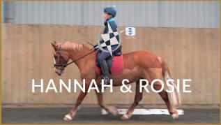 HANNAH&ROSIE-a