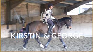 Kirstin&George-n
