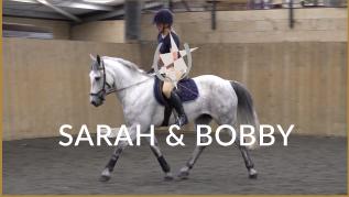 Sarah&Bobby