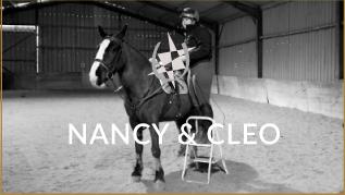 nancy-&-Cleo