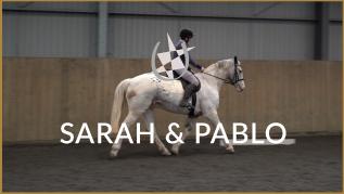 sarah&Pabs