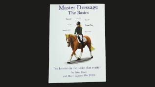 MasterDressageBasics