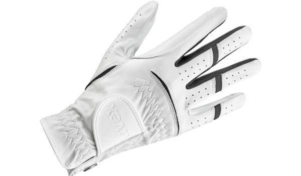 Uvex-Glove.png