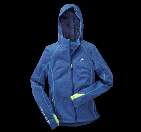 products_HH_SoftShell.png